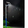 LED Solar Street Light 36 W