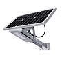 LED Solar Street Light 24 W